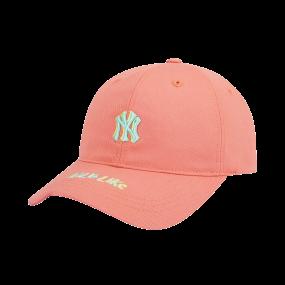 MLB LIKE 커버핏 커브 뉴욕양키스