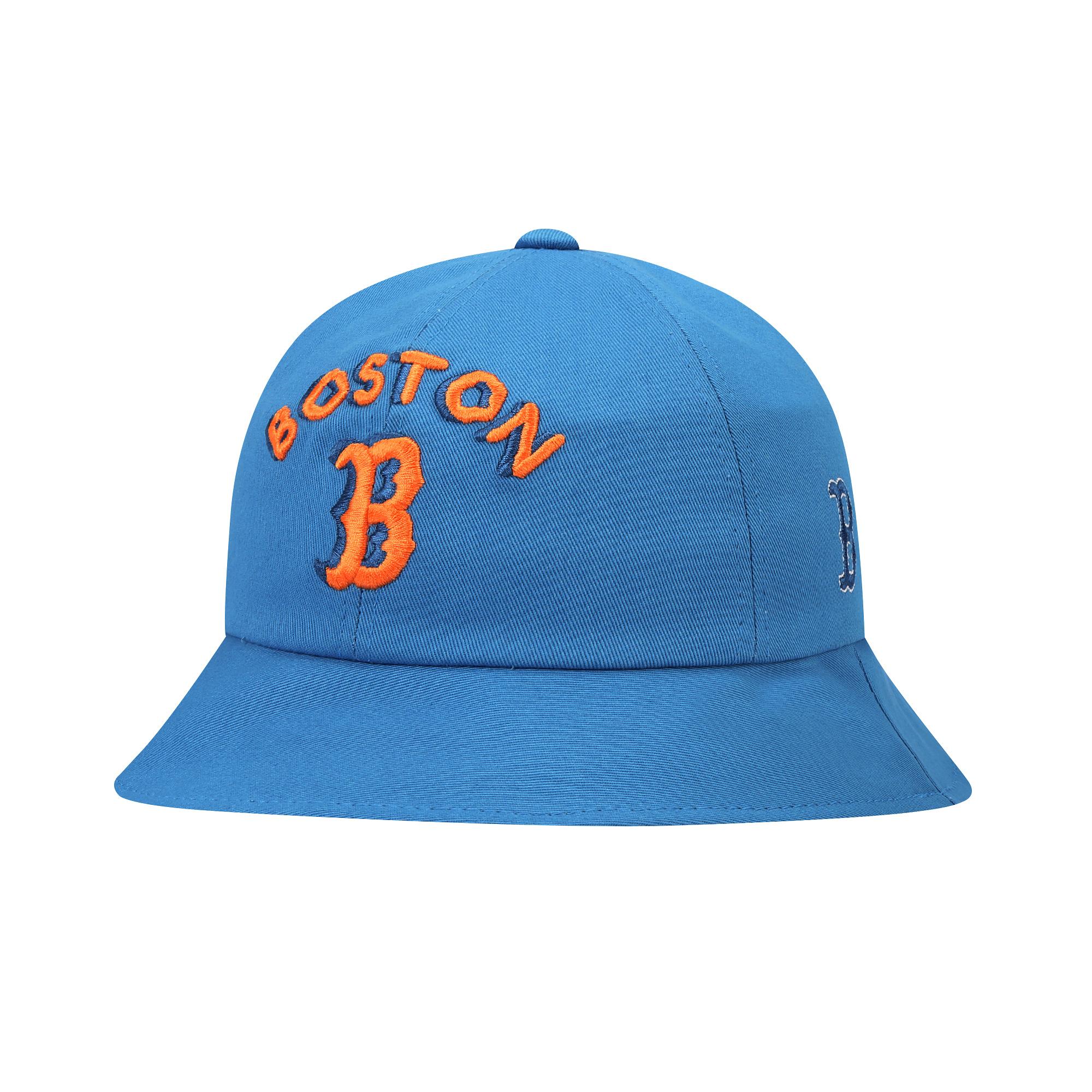 MLB LIKE  햇 보스턴레드삭스