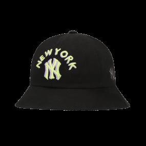 MLB LIKE 햇 뉴욕양키스