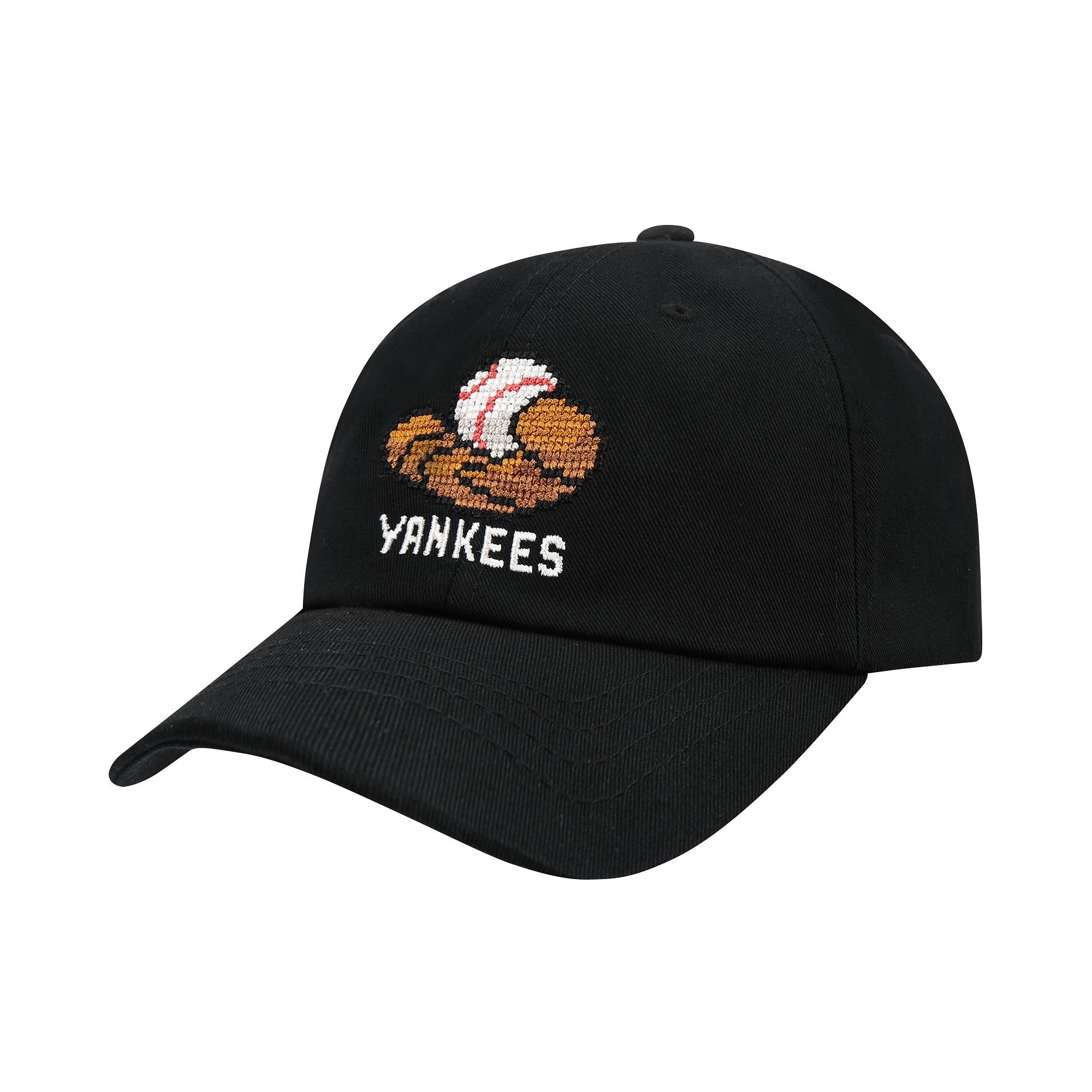 패밀리 게임 슬라이더 커브 뉴욕 양키스