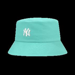 베이직 햇 뉴욕 양키스