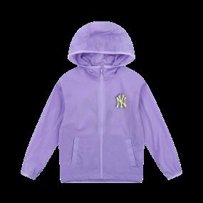 MLB LIKE 바람막이 뉴욕양키스
