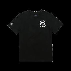 MLB LIKE 플래닛 티셔츠 뉴욕양키스