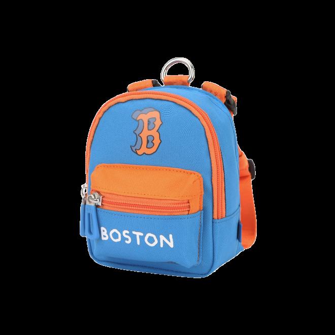 [PET] MLB LIKE 가방 보스턴레드삭스