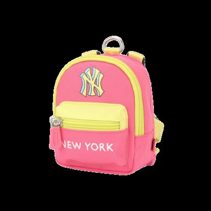 [PET] MLB LIKE 가방 뉴욕양키스