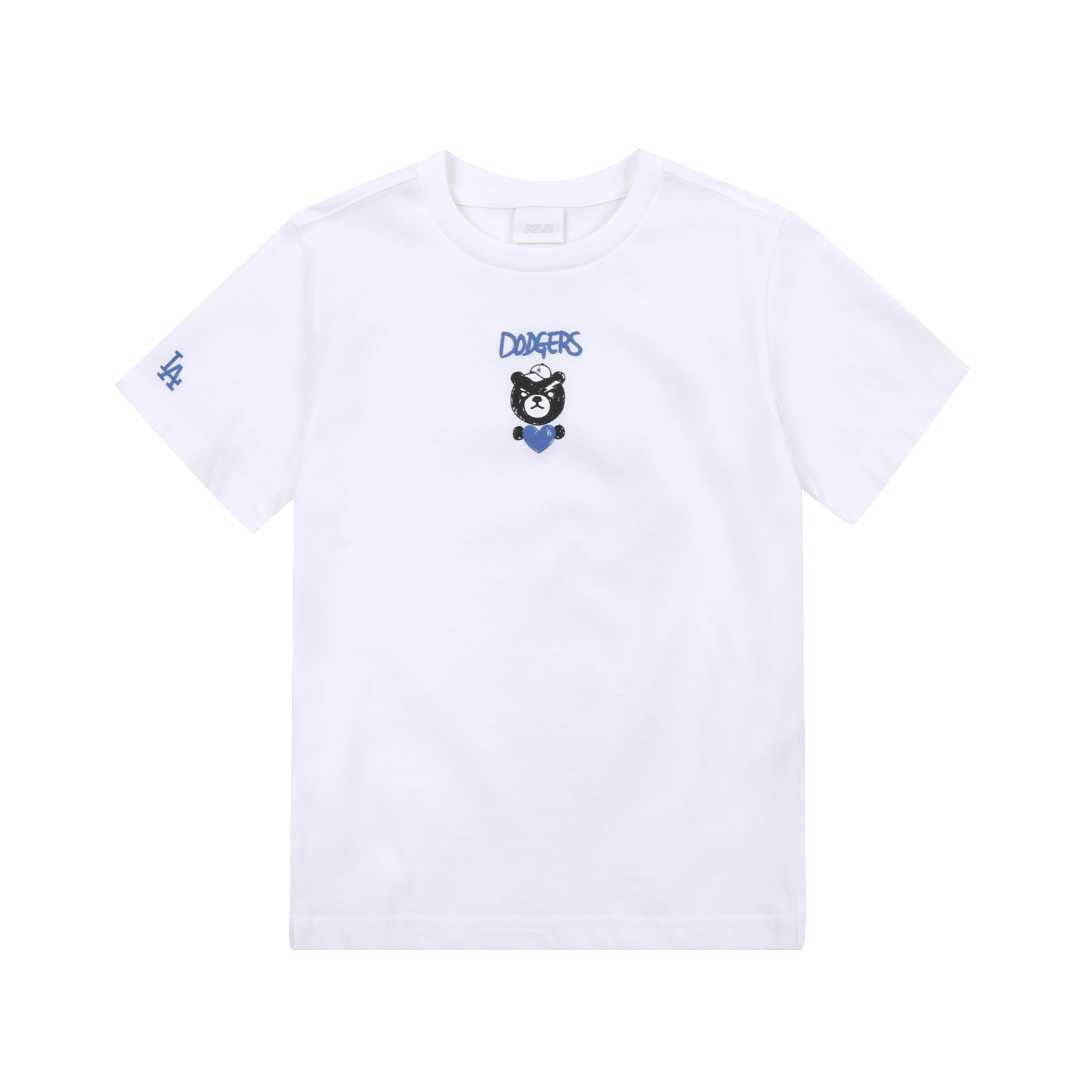 패밀리 메가베어 티셔츠 LA다저스