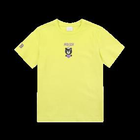 패밀리 메가베어 티셔츠 보스턴 레드삭스