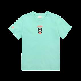패밀리 메가베어 티셔츠 뉴욕양키스