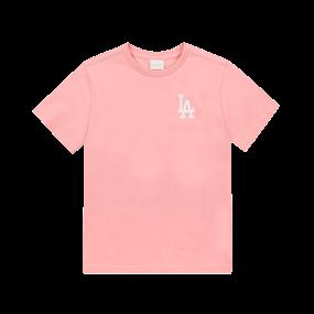 메가베어 등판 아트웍 티셔츠 LA다저스