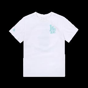 패밀리 PLAY MLB 아트웍 티셔츠 LA다저스