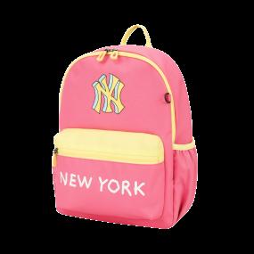 MLB PLAY  소풍 백팩 뉴욕양키스