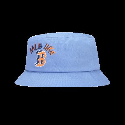 MLB LIKE 버킷햇 보스턴 레드삭스