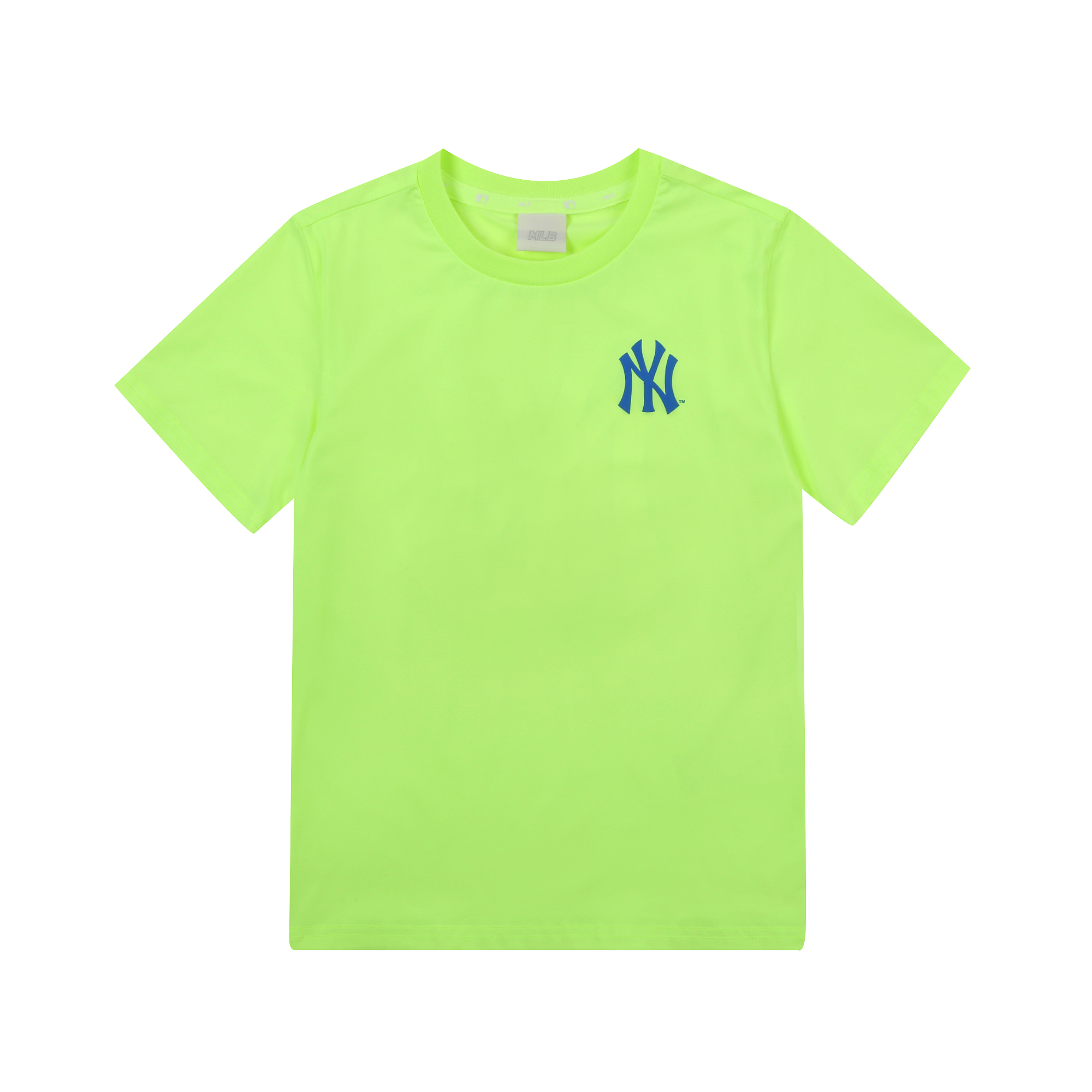 모노그램 워터 티셔츠 뉴욕양키스