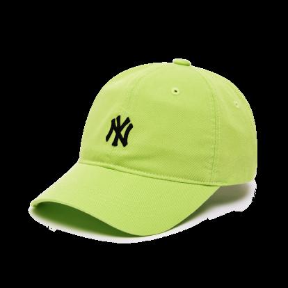 루키볼캡 뉴욕양키스