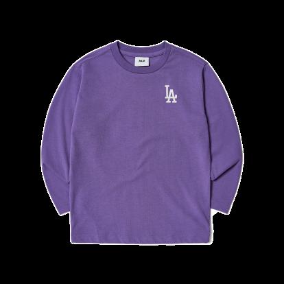 베이직 티셔츠 LA다저스