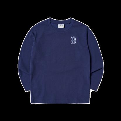 베이직 티셔츠 보스턴 레드삭스