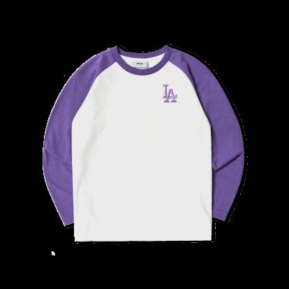 라글란 티셔츠 LA다저스