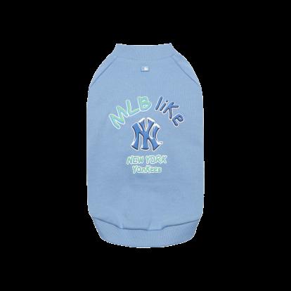 [PET] MLB LIKE 맨투맨 뉴욕양키스
