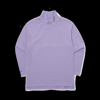 레이어드용 목폴라 티셔츠 LA다저스