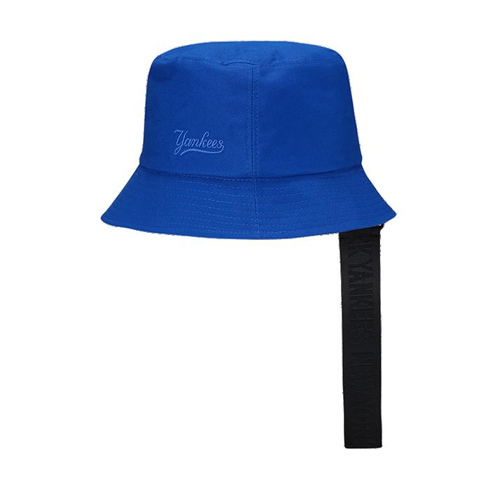 NEW YORK YANKEES SMALL CURSIVE HAT