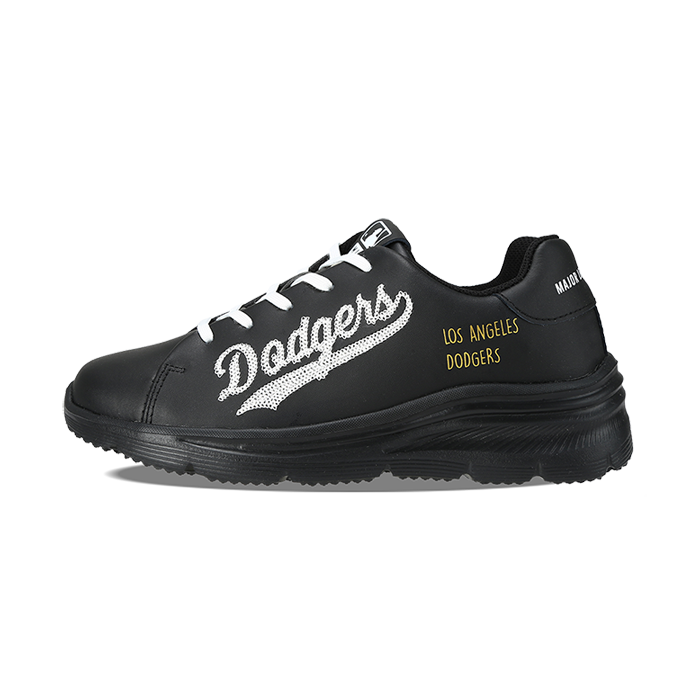 LA DODGERS SNEAKERS - PASSON TEAM
