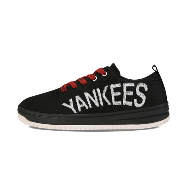 NEW YORK YANKEES SNEAKERS - KNIT JAMMER MULTI