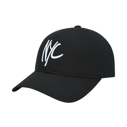 NEW YORK YANKEES CITY CALIGRAPHY BALL CAP