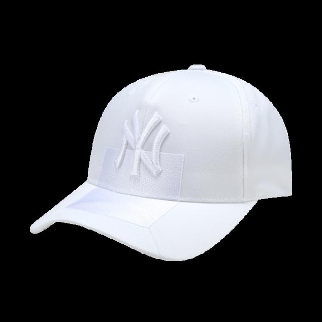NEW YORK YANKEES  ADJESTABLE HAT