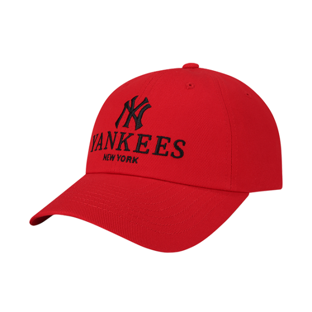 NEW YORK YANKEES STREET CAP - VIVID NINE