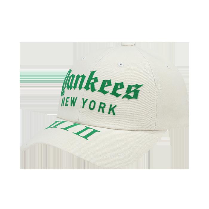 NEW YORK YANKEES ROMANIK BALL CAP