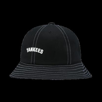 NEW YORK YANKEES STITCH RUNNER DOME HAT