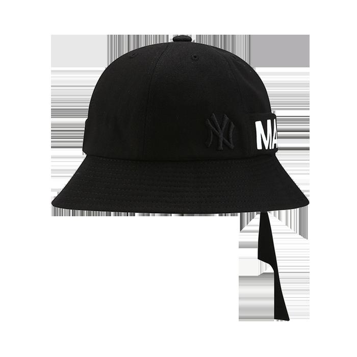 NEW YORK YANKEES STREET RIBBON DOME HAT