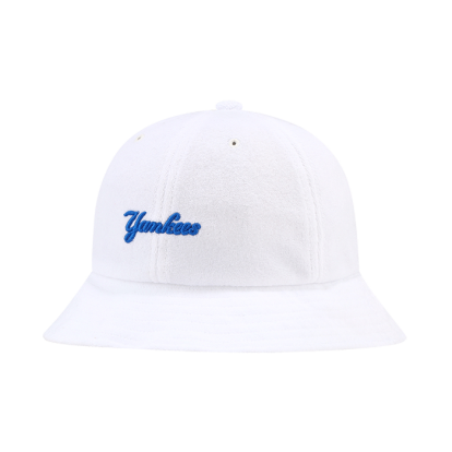 NEW YORK YANKEES TERRY DOME HAT