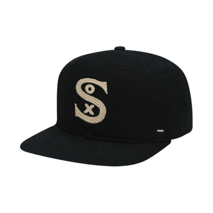 CHICAGO WHITE SOX HERITAGE CHAIN SNAPBACK