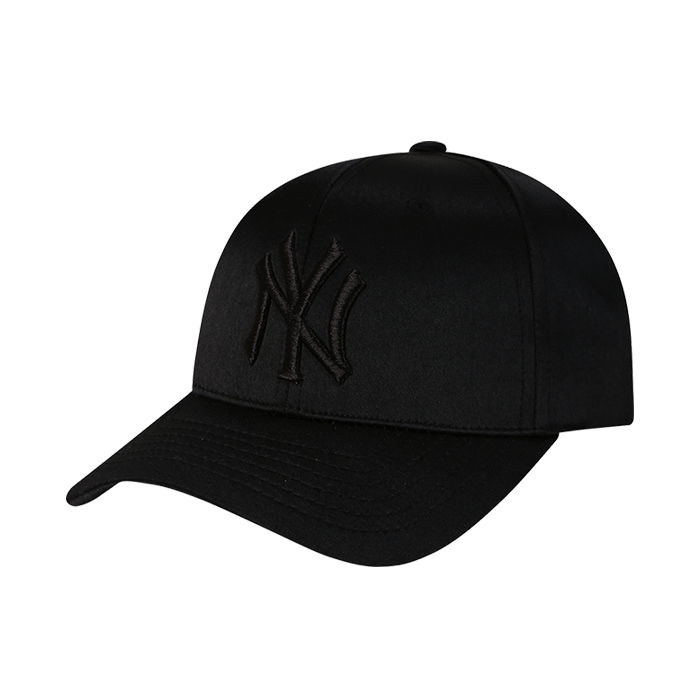 NEW YORK YANKEES LOVESOME ADJUSTABLE HAT
