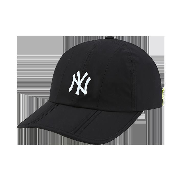 NEW YORK YANKEES PACKABLE BALL CAP