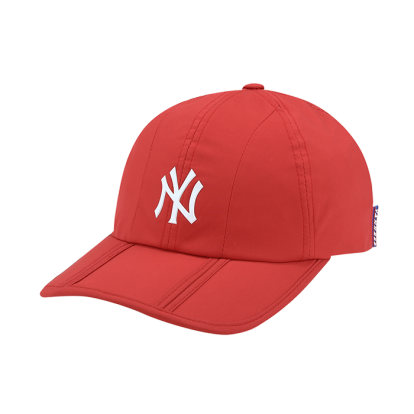 NEW YORK YANKEES PACKABLE BALL CAP