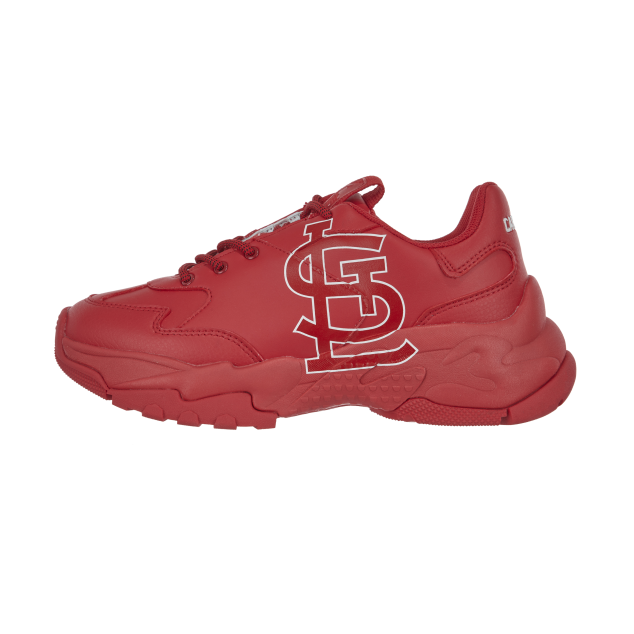 ST. LOUIS CARDINALS SNEAKERS - BIG BALL CHUNKY A