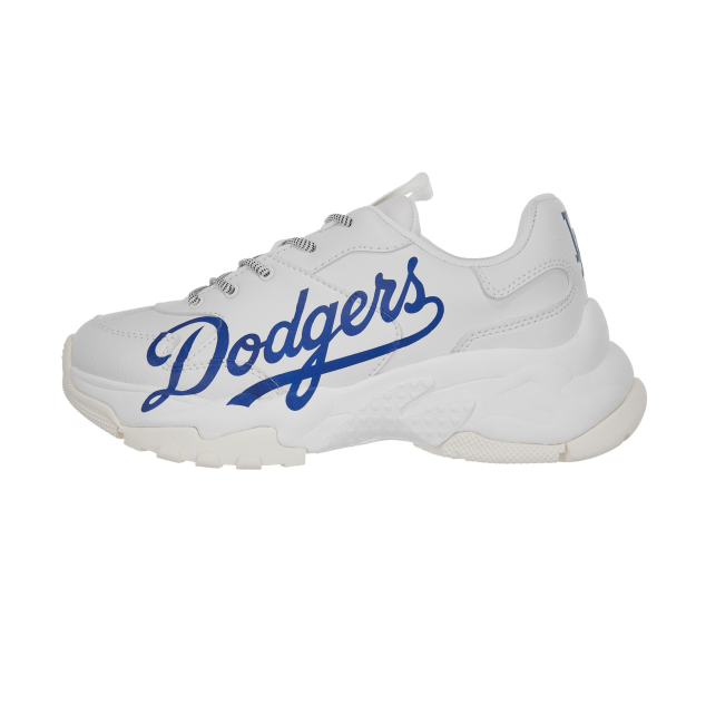 LA DODGERS SNEAKERS - BIG BALL CHUNKY P