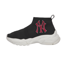 NEW YORK YANKEES SNEAKERS - BIG BALL SOCKS