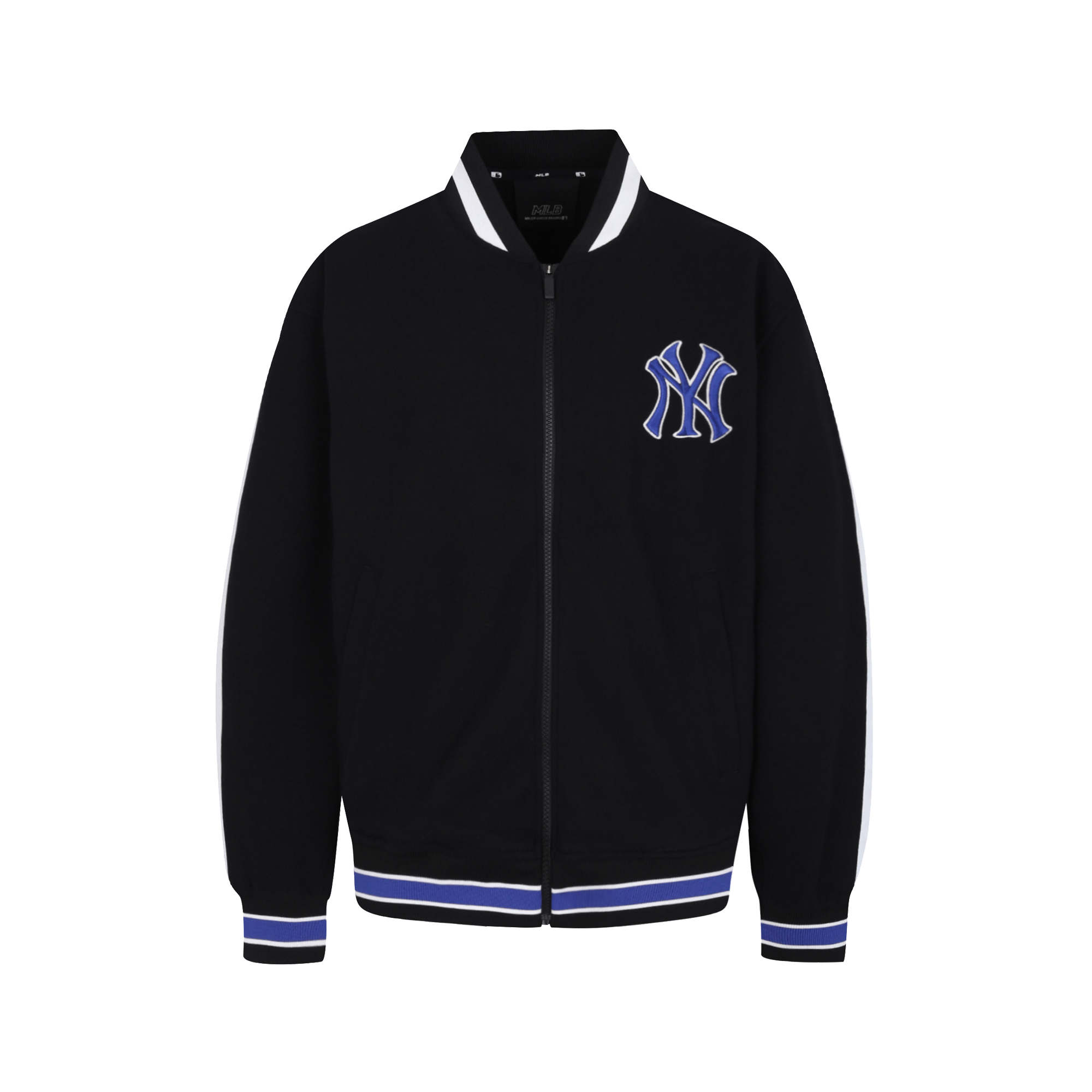 NEW YORK YANKEES TAPING MONSTER JACKET