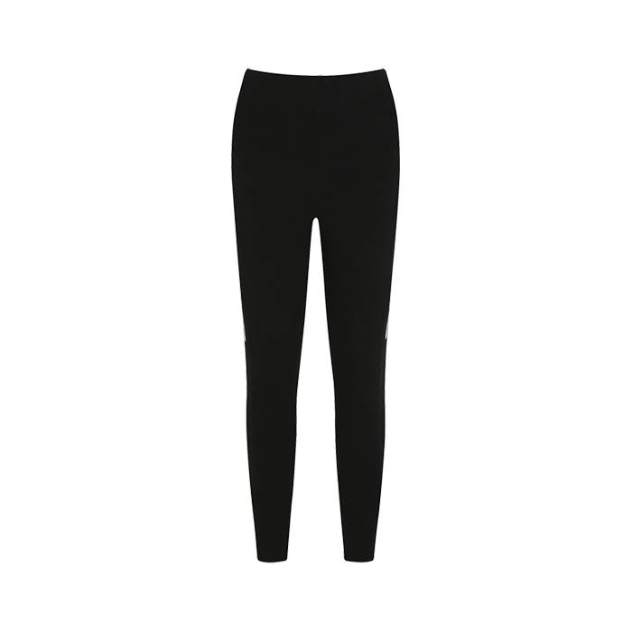 NEW YORK YANKEES ETHINIC LEGGINGS
