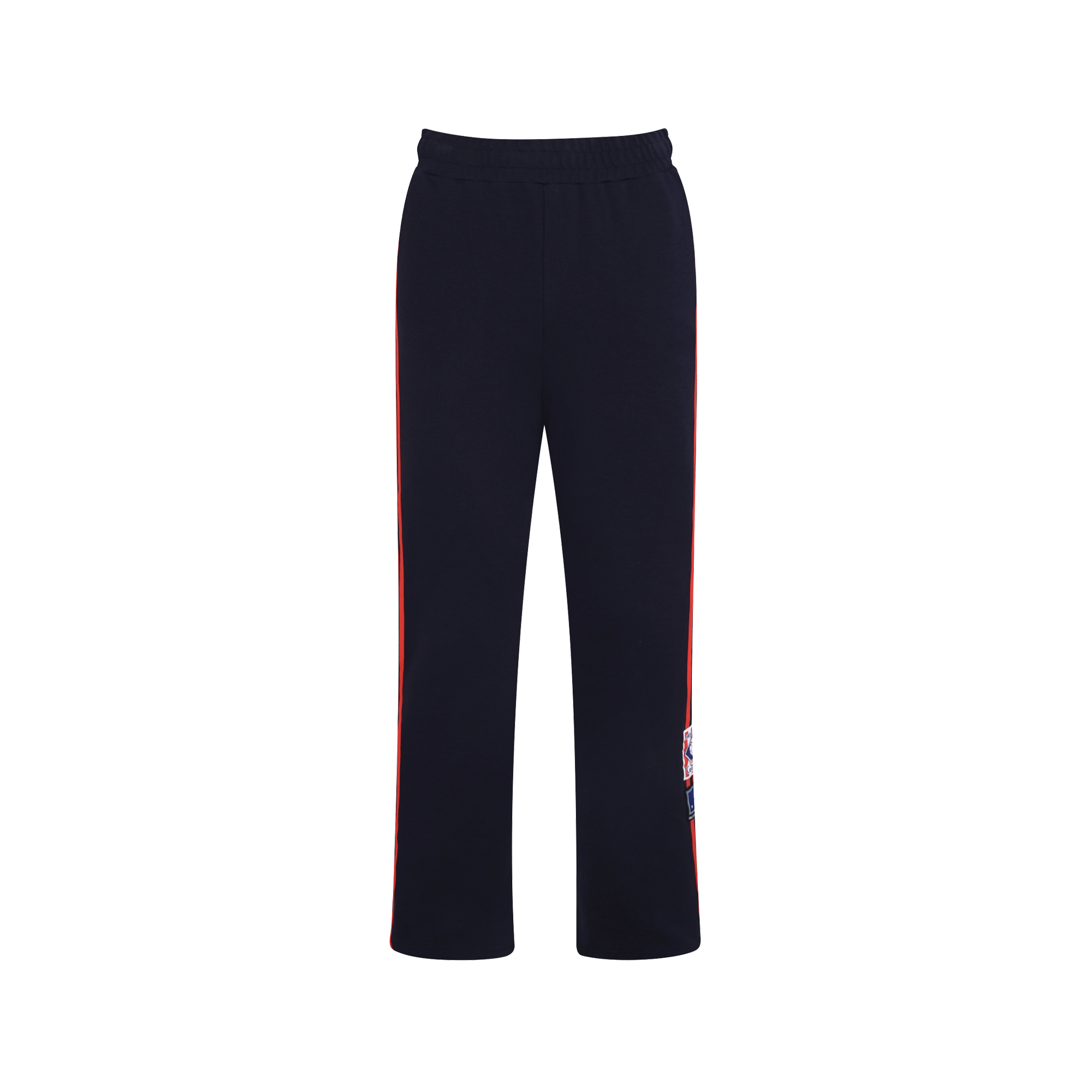 MLB LABEL POINT UNITED PANTS