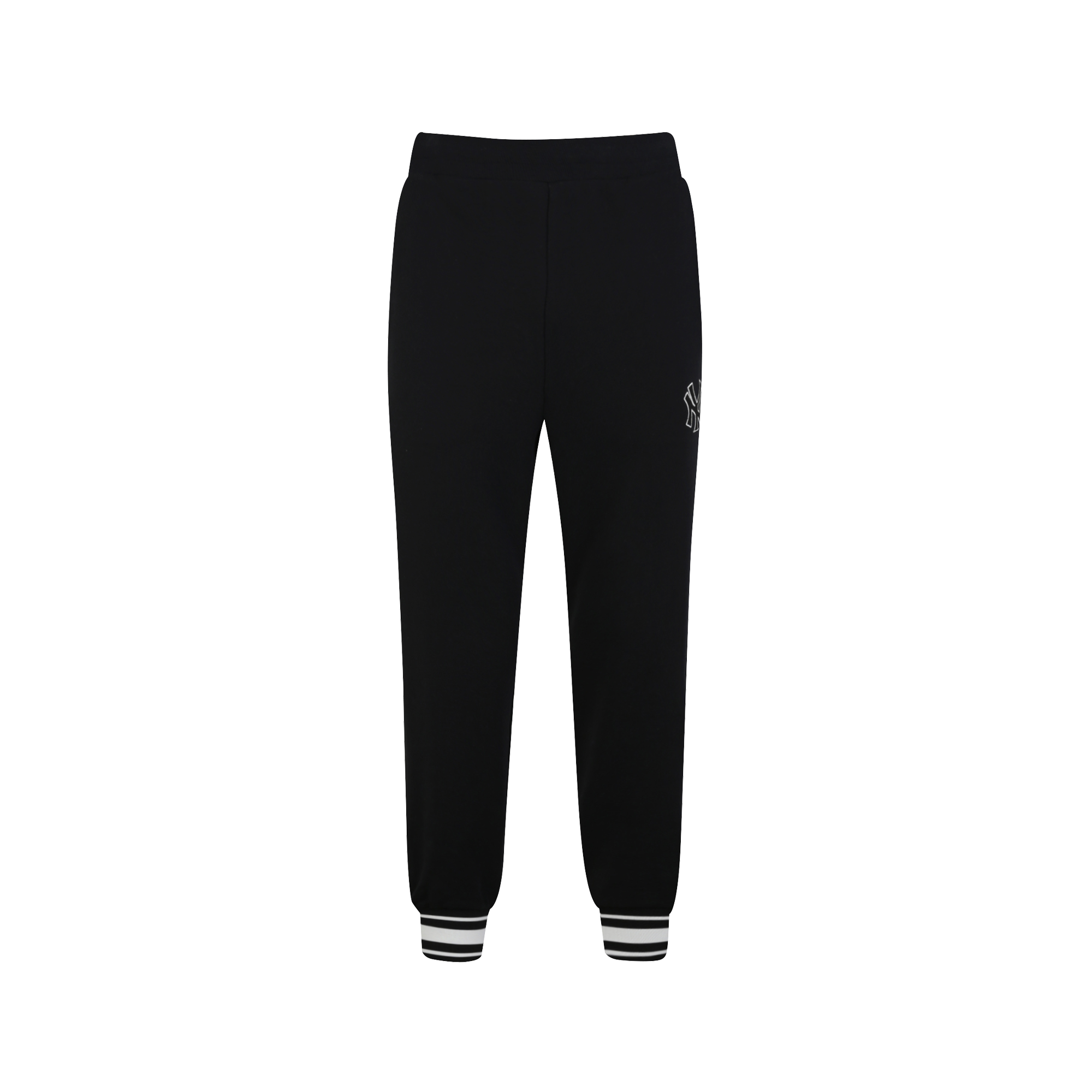 NEW YORK YANKEES MELODY PANTS