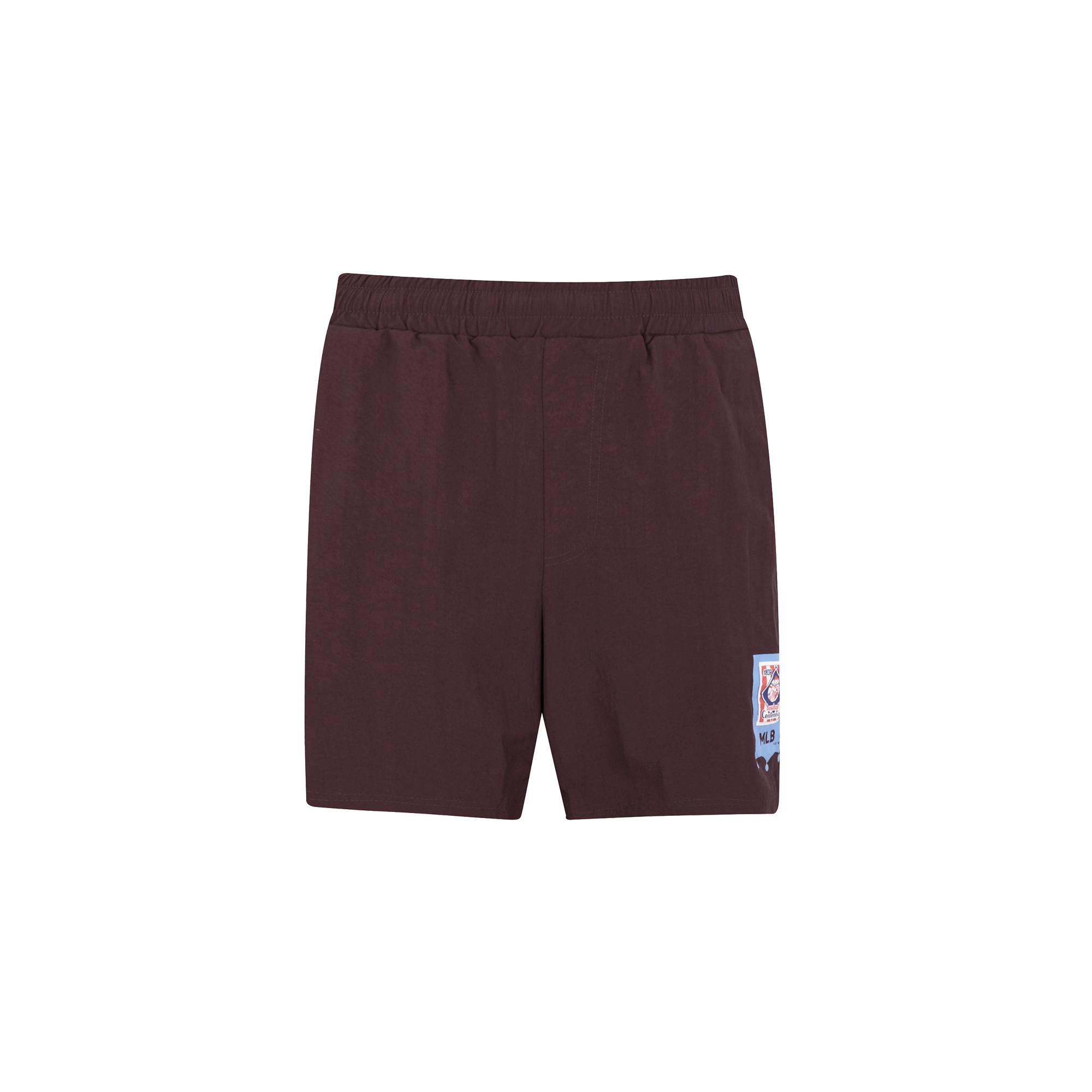 MLB COOPERS SHORTS