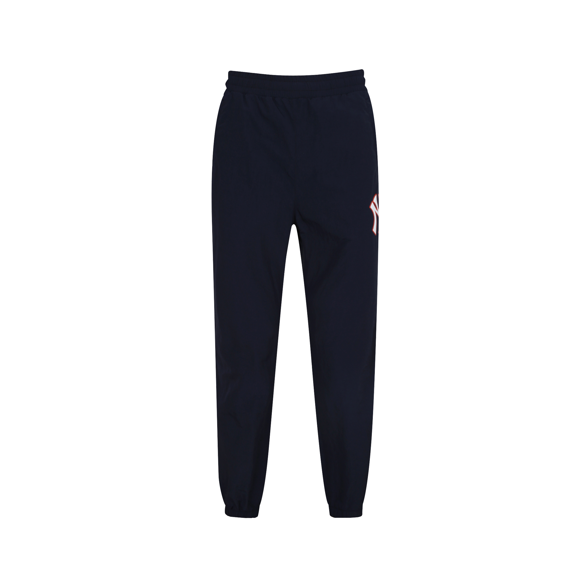 NEW YORK YANKEES BASIC TRAINING PANTS