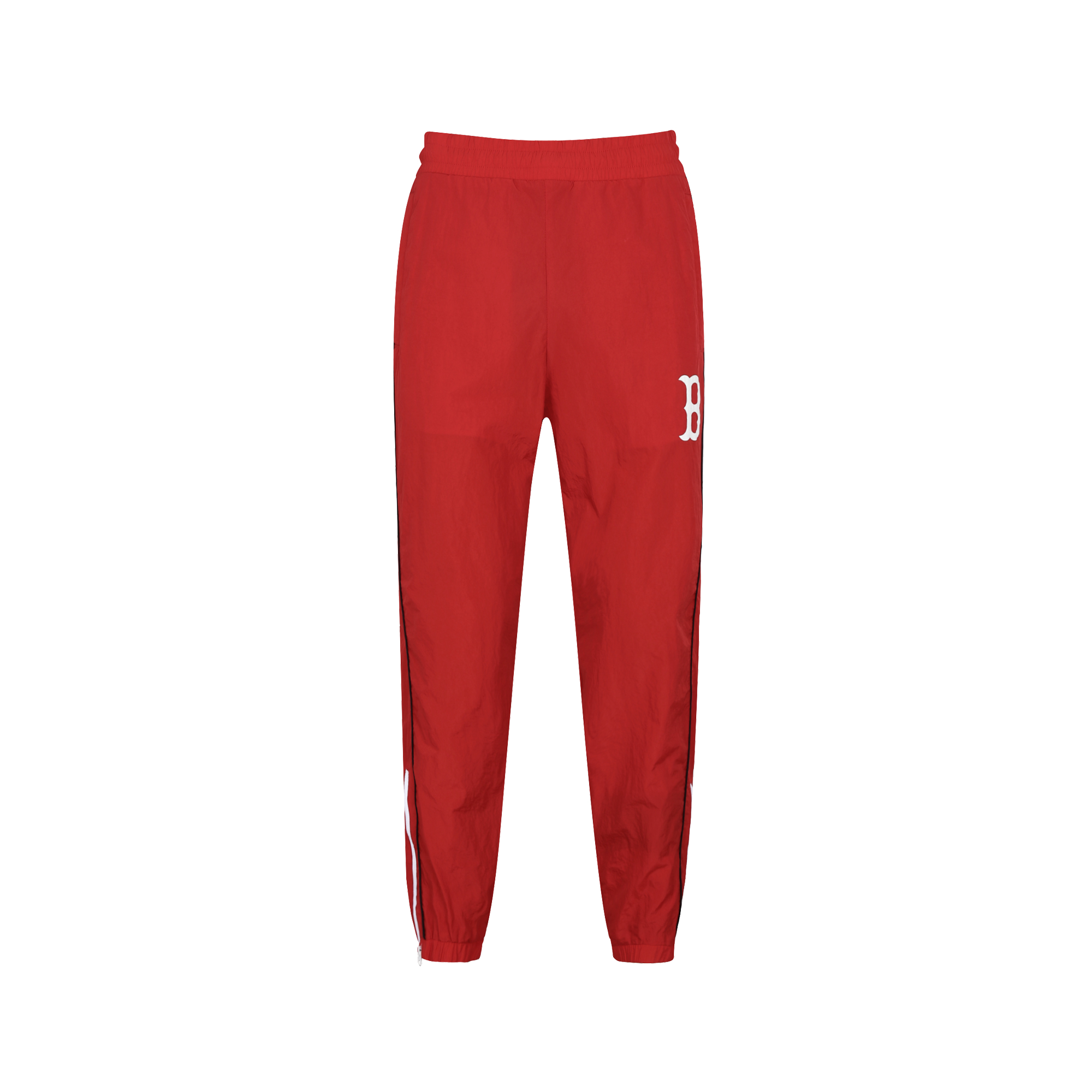 BOSTON RED SOX DUGOUT CLASSIC TRAINING PANTS
