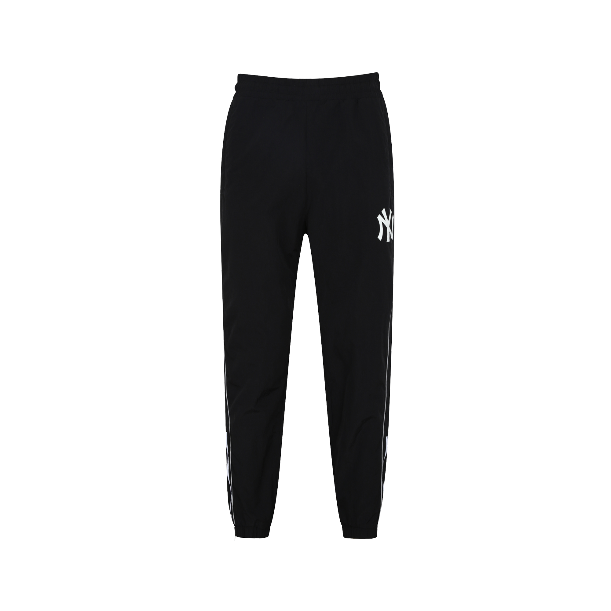 NEW YORK YANKEES DUGOUT CLASSIC TRAINING PANTS