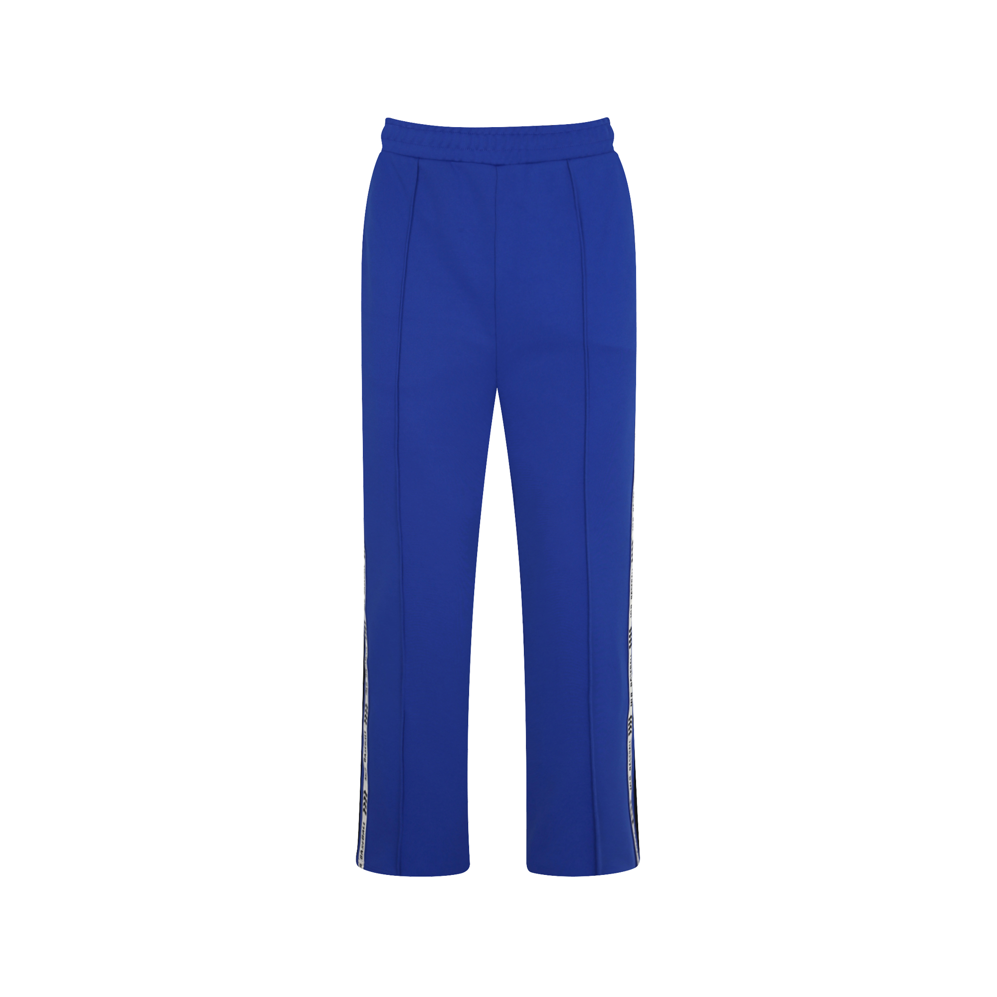 MLB LINE TAPING BASIC TRAINING PANTS