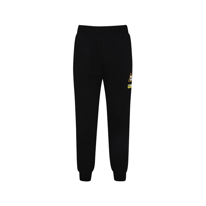 NEW YORK YANKEES LINE TRIM TRAINING PANTS